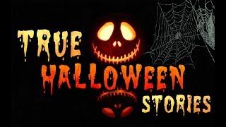 scary halloween stories gp mp hd video 10 true scary halloween horror stories vol 2