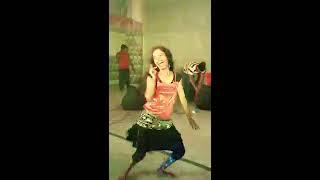 Amar bhora joubane orcastra dance in dubrajpur