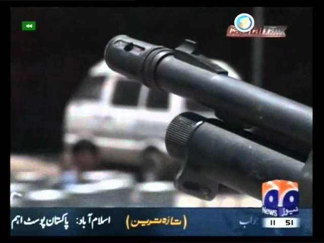 Geo News Capital Talk - 10 July 2012 Watch Full Episode Online
