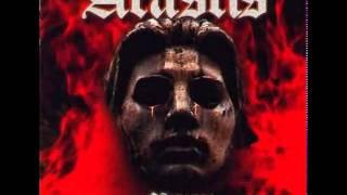 Watch Alastis Burnt Alive video