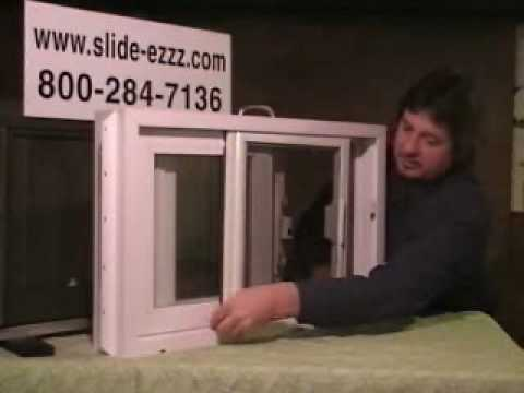 Screen Door Slide Guides - Sliding Screen Door Roller Replacement Installation