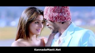 Thithili Thithili Mp4 HD Ranna kannada top song
