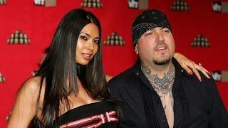 10 Porn Stars and Celebrities Hook-Ups
