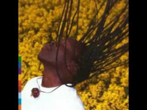Geoffrey Oryema -- Lapwony