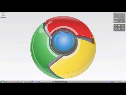 How To Install Google Chrome OS