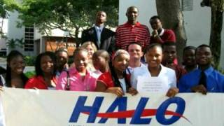 Haitian American Leadership Organization Convention 2009 Best Quality