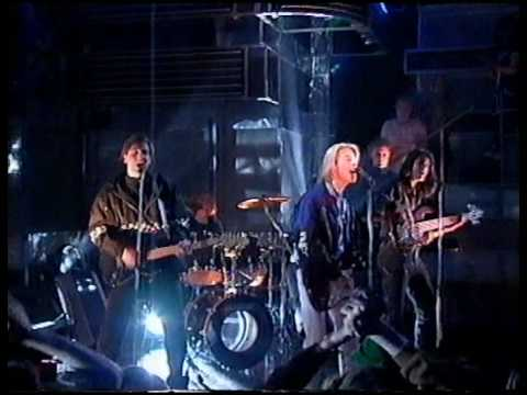 Chesney Hawkes - The One And Only (totp) video