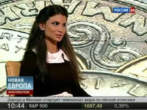 термобелья гидонлайн россия 24 прямой эфир размер