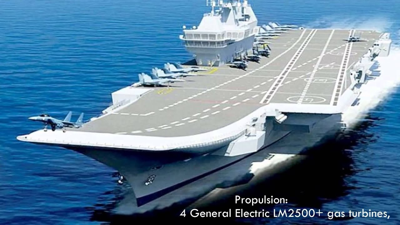 Future Military Weapons Future military weapons 2020