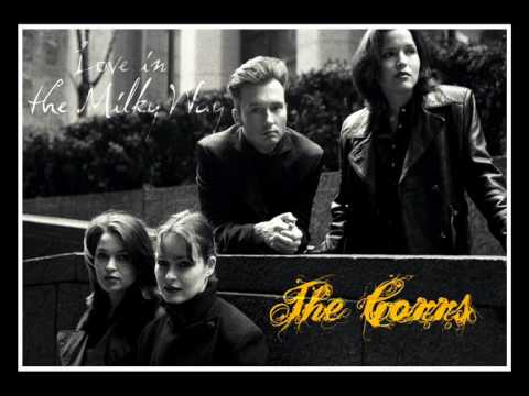 Corrs - Love In The Milkyway