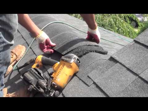 Roofers Chepachet RI  / (401)837-6730 KAC. Construction - BEST ROOFERS CHEPACHET RI
