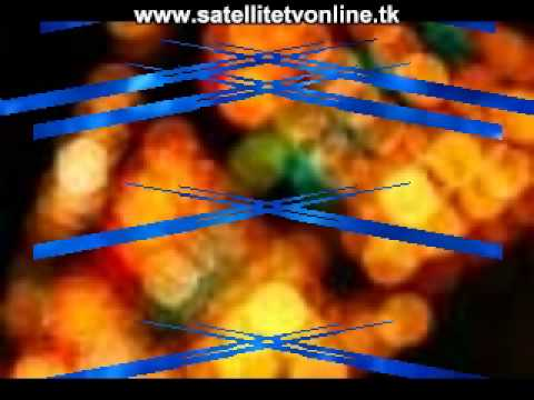 Free To Air Satellite Tv Australia
