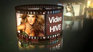 After Effects Project Files   3D Filmstrip   VideoHive