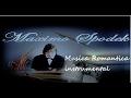 LAS MEJORES 10 MELODIAS INSTRUMENTALES ROMANTICAS, BOLEROS, BALADAS, MUSICA DE PELICULAS