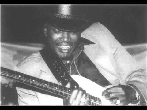 Otis Rush - Feel So Bad