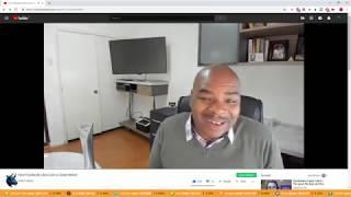 "Davincij15 Reupload: ""How Facebook Libra Coin is Great News!"""