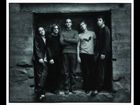 Matchbox Twenty - 3AM (Studio Version) Video