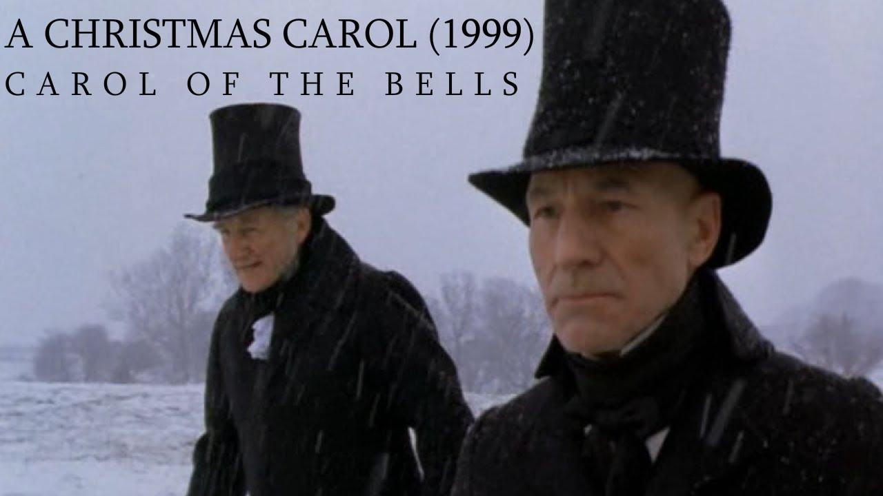 A Christmas Carol Movie  Youtube