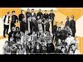 Lagu Kumpulan Band Terbaik 2000an  | Kompilasi