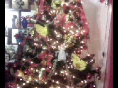 Decoraciones de navidad youtube - Decoraciones de navidad ...