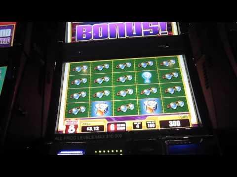 Casino rama slots machine greektown casino restaurants