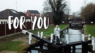 Download Lagu Liam Payne & Rita Ora - For You Gratis STAFABAND