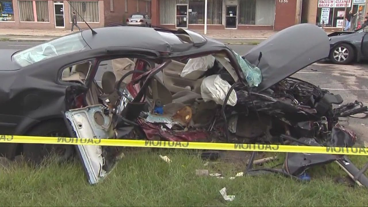 osceola teen killed car crash