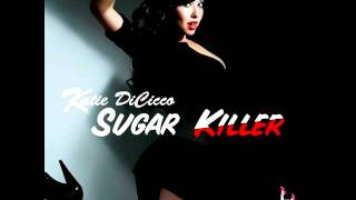 Watch Killer Sugar video