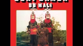 Sory Bamba du Mali (full album)