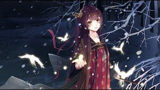 Anime Music Mix [ Emotional Soundtracks OST ]