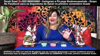 PREVISÃO 2019 NA SUA VIDA + CONSELHO DA CIGANA IZAURA, PERGUNTE AO BARALHO CIGANO