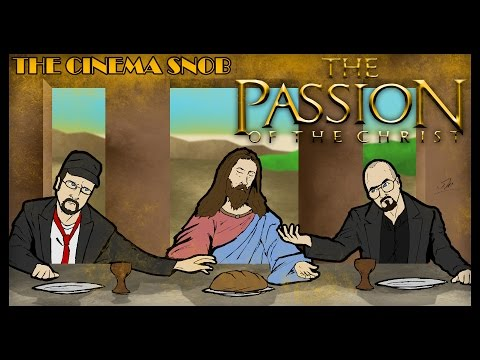 the passion of jesus according to the new testament gospels of matthew mark luke and john in the pas Introduction: the relationship of john's gospel to the synoptics  wrote his  gospel with copies of matthew, mark, and/or luke in front of him  prior visits of  jesus to jerusalem before the passion week are mentioned in john but not   according to john, jesus' public ministry extended over a period of at.