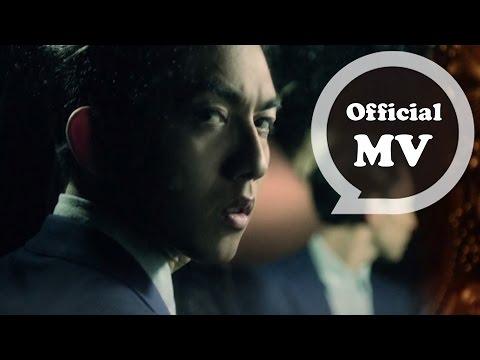 林宥嘉 Yoga Lin [ 誘 Lure ] Official Music Video