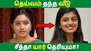 Kollywood News  Tamil Cinema News  Latest Seithigal