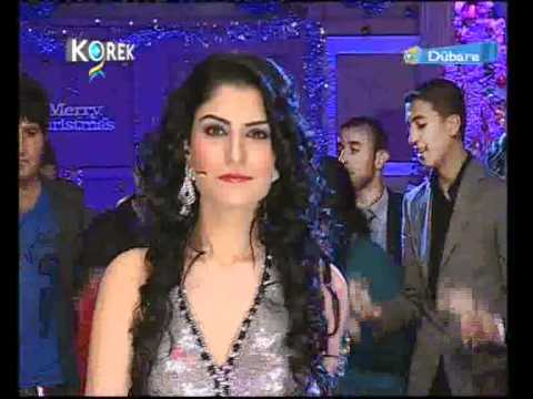 sar sala KOREK TV2011 -HAVIN_ dalilim loi loi.avi