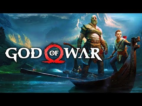 God of War PS4 - New Details on Length, Release Date & Huge Story Surprises Revealed! thumbnail