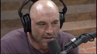 Joe Rogan Talks About the Benefits of CBD and Stem Cell Therapy