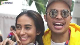 Download Lagu NOBAR Asian Para Games 2018 #Parainspirasi Gratis STAFABAND