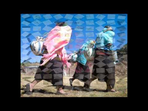 Clip video Jóvenes Indigenas Violadas - Musique Gratuite Muzikoo