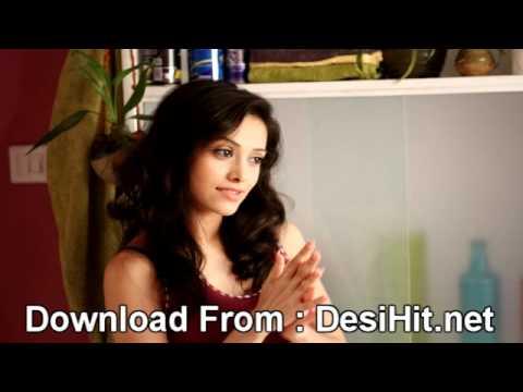 Baanwre | New Hindi Movie | Pyaar Ka Punchnama | Full Song (hq   Audio) video
