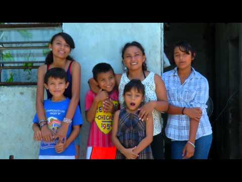DIF Municipal: Construyendo Familias