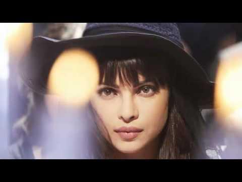 7 Khoon Maaf - Darling Full Song 2011 [HD] Priyanka Chopra New Hindi Movie Songs Full Video