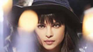 7 Khoon Maaf - 7 Khoon Maaf - Darling Full Song 2011 [HD] Priyanka Chopra New Hindi Movie Songs Full Video