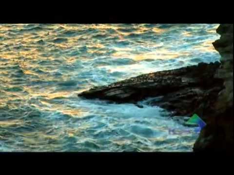 Andrés Escobar - Ah Que Lindo El Salvador (Vídeo Oficial)