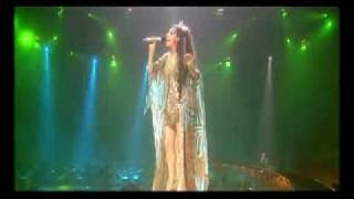 Watch Sarah Brightman The Journey Home video