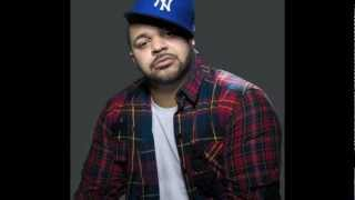 Watch Joell Ortiz Brooklyn In The Building video
