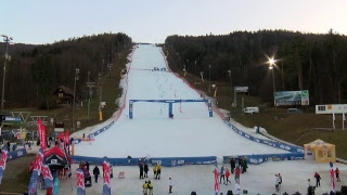 Little Fox Maribor 1 Live Stream
