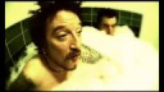 The Wildhearts - Too Many Bubbles!