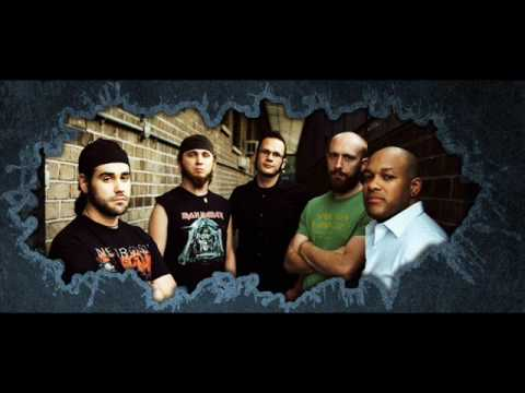 Killswitch Engage- My Curse (Vocal Track)