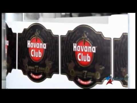 Congreso investiga por qué permitieron a Cuba registrar marca Havana Club en EEUU